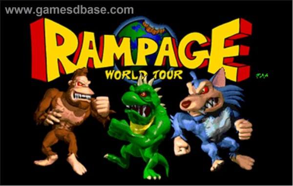 Rampage-_World_Tour_-_1997_-_Midway_Games