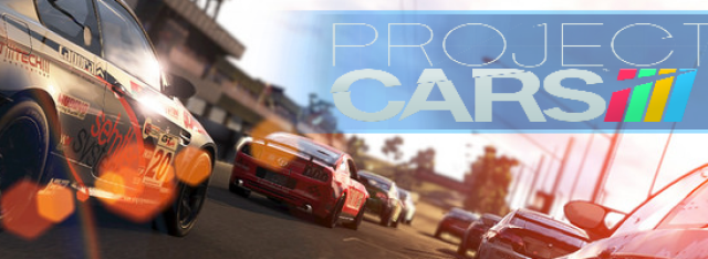 project-cars-banner