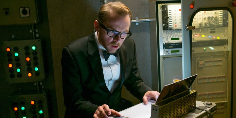 mission-impossible-rogue-nation-simon-pegg-review