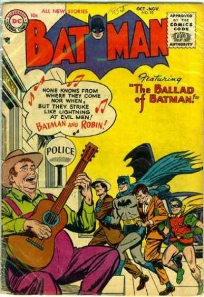 batman-comic-cover-ballad