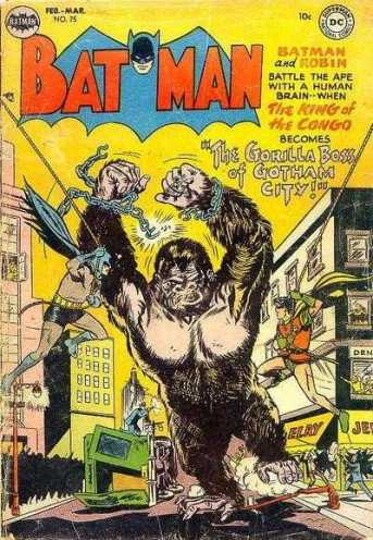 batman-gorilla-boss