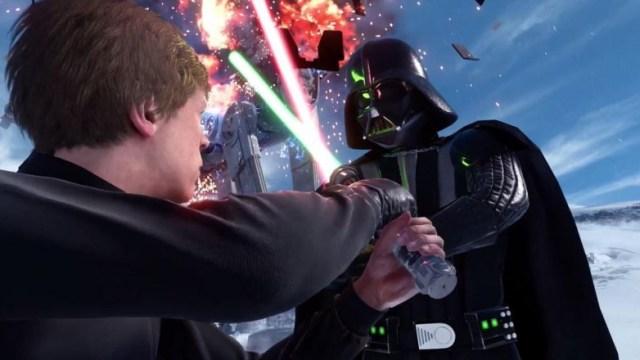 star-wars-battlefront-new-species-confirmed
