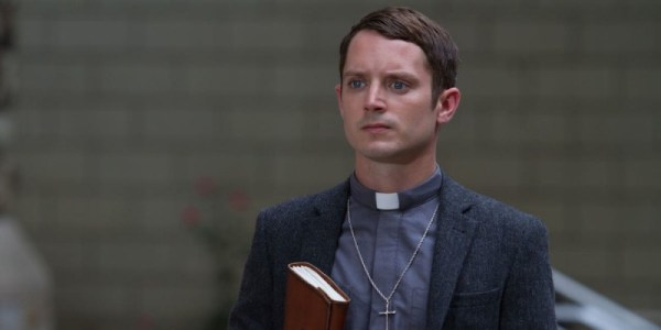 tlwhElijah-Wood-in-The-Last-Witch-Hunter