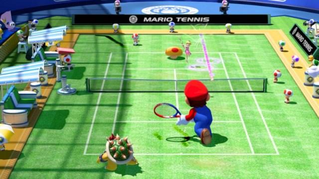 MarioTennisUS_Gameplay_Screenshot