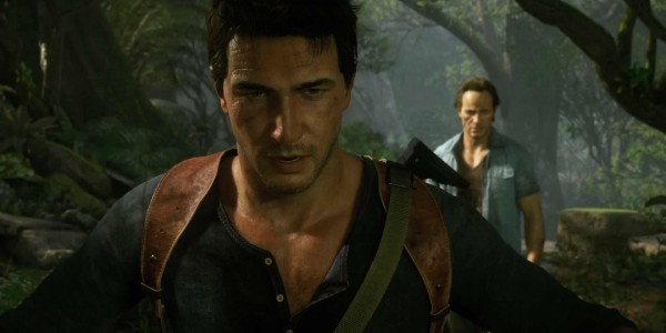 2827601-uncharted_4_drake_close_up_1421239570