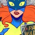 Patsy Walker Hellcat
