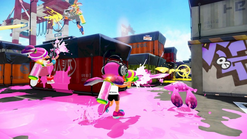WiiU_Splatoon_screen_PortMackerel_02.0.0