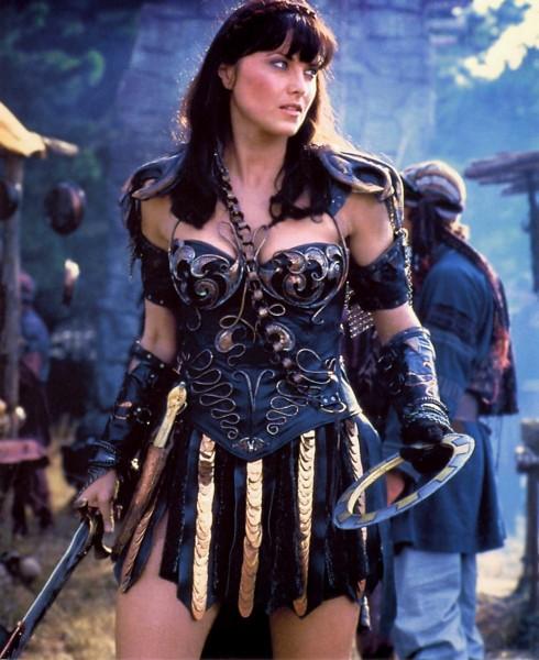 Xena-Warrior-Princess