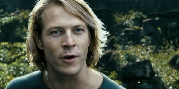 point_break_trailer_still