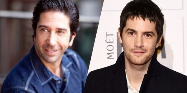 david-schwimmer-jim-sturgess