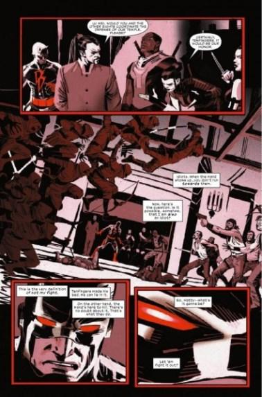Daredevil #3 2016 i1