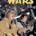 Star Wars #17 cover