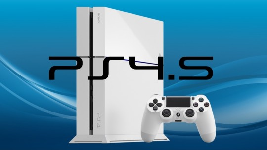 ps4.5_rumours_release_date
