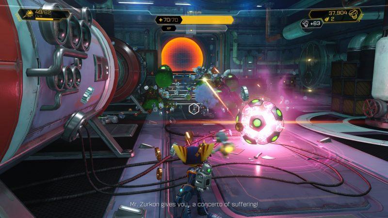 Ratchet & Clank™_20160405191256