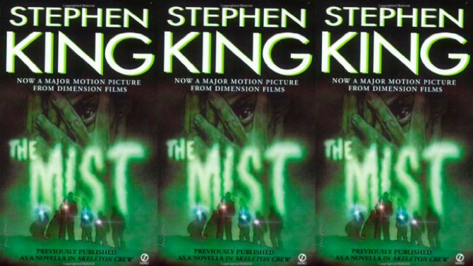 stephen-king-the-mist-tv-show