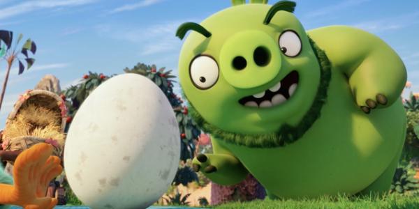 angry-birds-trailer-2-screenshot-pig-egg