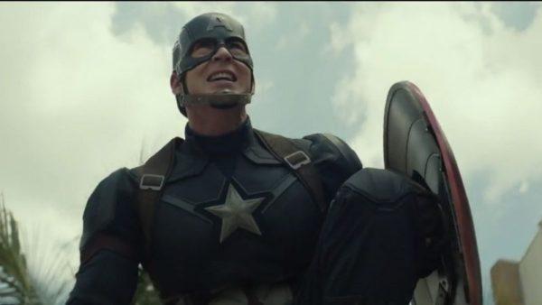 captain_america_civil_war.0.0