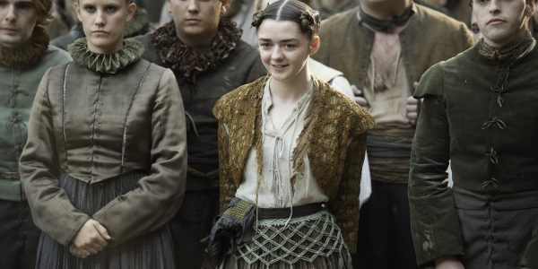game-of-thrones-season-6-blood-of-my-blood-image-3