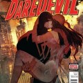 Daredevil #7 cover