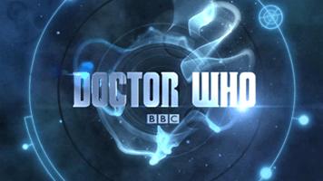 dr-who-title-card-bbc-season-10