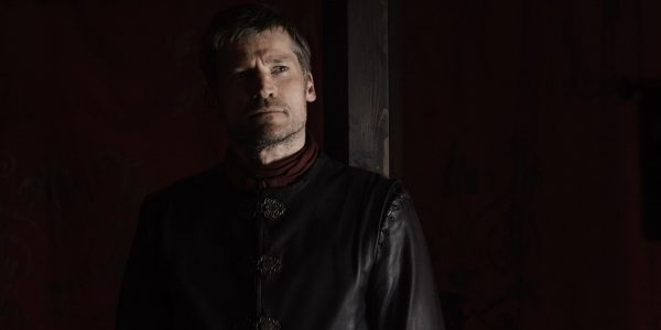 Nikolaj-Coster-Waldau-as-Jaime-Lannister-in-Game-of-Thrones-Season-6-Episode-8