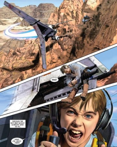 Star Wars #20 i3