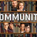 community-six-seasons-and-a-movie