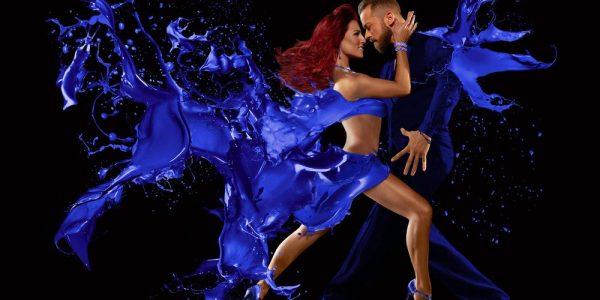 dancing-with-the-stars-season-23
