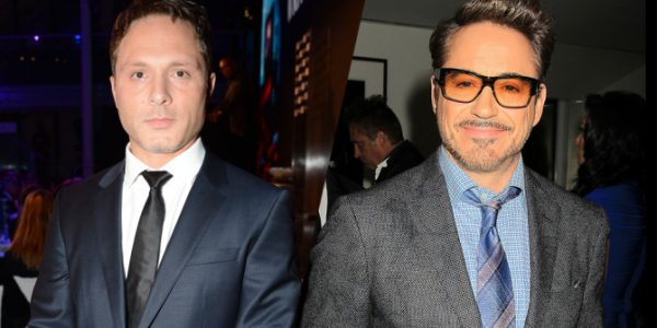 nic-pizzolatto-robert-downey-jr-hbo-series