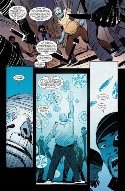 Daredevil #11 i1