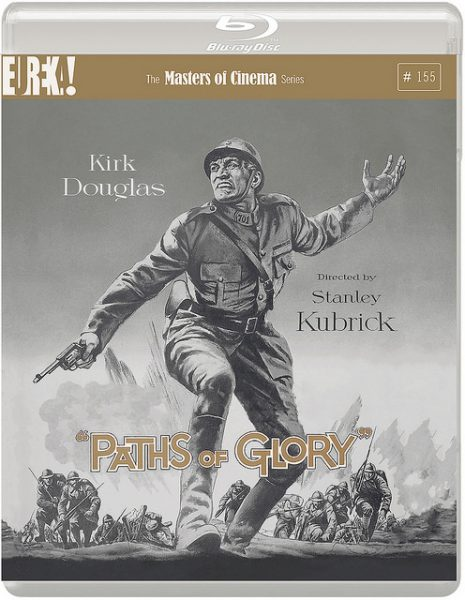 paths-of-glory-blu-ray