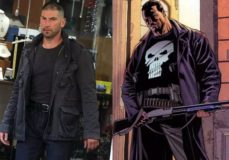 jon-bernthal-punisher-1200x843