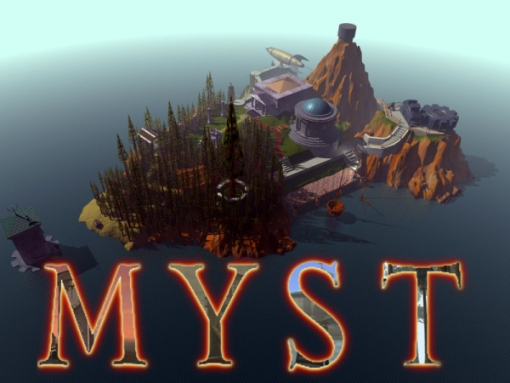 myst_by_zapperoni