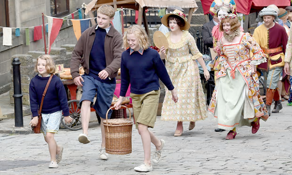 swallows-and-amazons-still