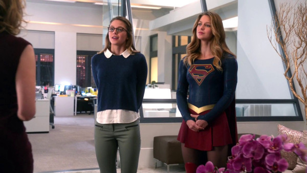 supergirl-blood-bonds