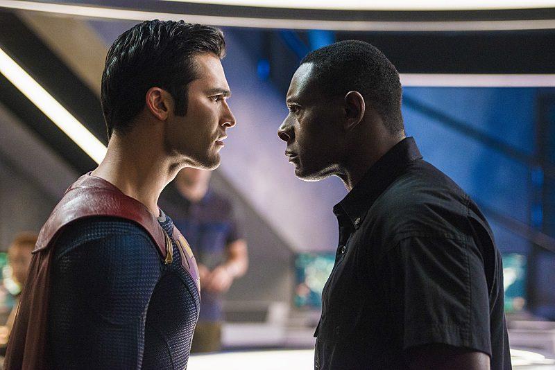 supergirl-last-children-of-krypton-image-1