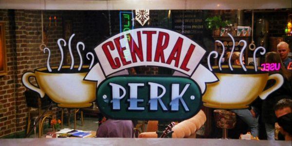 central_perk