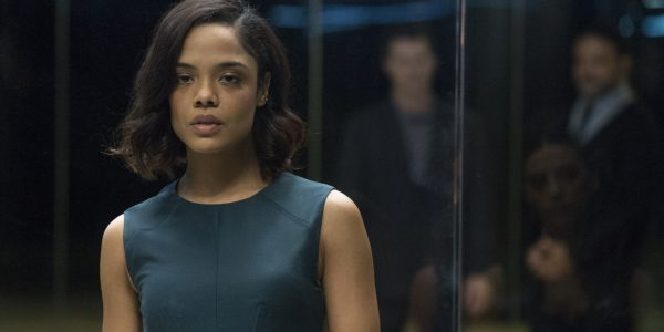 tessa_thompson_as_charlotte_hale___credit_john_p-_johnson_hbo