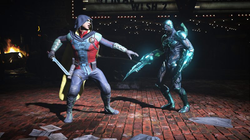 injustice_2_image1