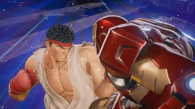 640_ryu_vs_iron_man_2016_12_07_18_35_15_0