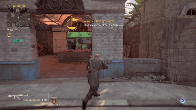 survival-screen-shot-2016-12-29-11-21-33