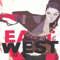 East of West 32 Image variant