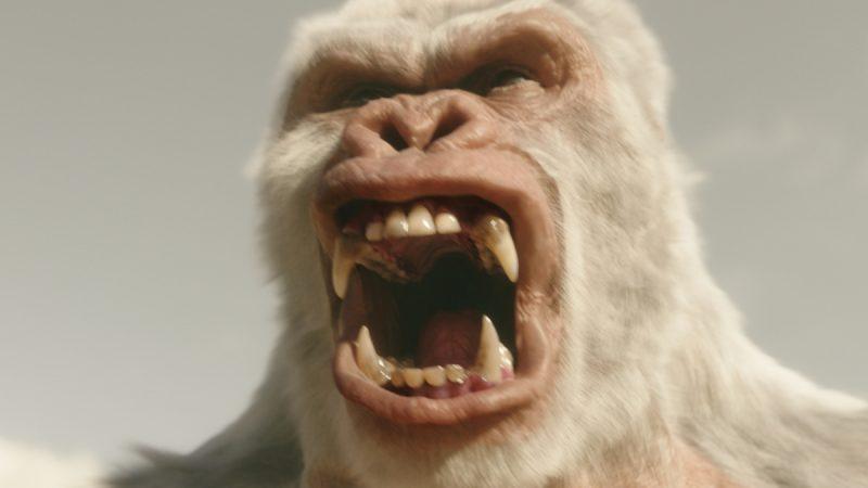 attack-on-gorilla-city-image-1