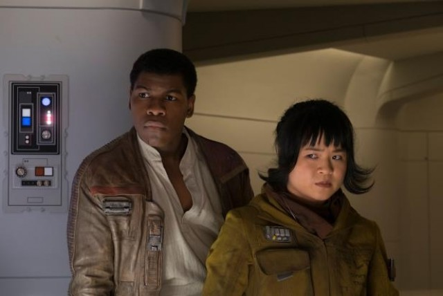 Image result for finn and rose canto bight