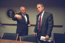 4424f82f00000578-4871706-then_president_george_w_bush_and_then_vice_president_dick_cheney-a-19_1505109855287