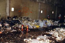 4424f41f00000578-4871706-piles_of_rubbish_is_pictured_above_at_the_pentagon_after_the_dea-a-9_1505109854827