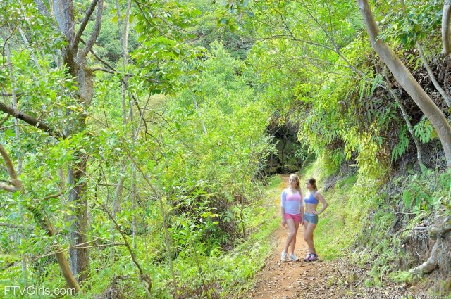 Ftv Girls Nicole Veronica In Horny Nude Hikers Nude Photo  Jpg  C2 B7 Ftv Girls Nicole Veronica In Horny Nude Hikers