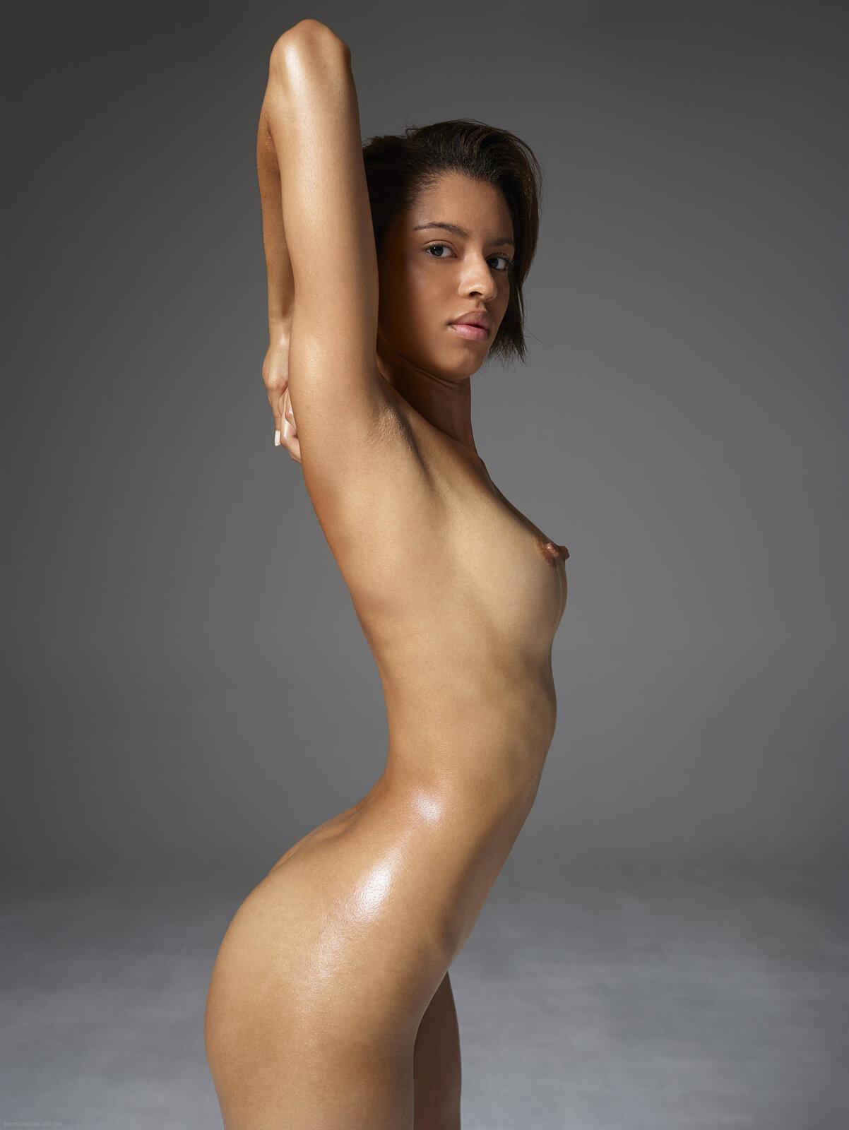 nude fantasy art tumblr
