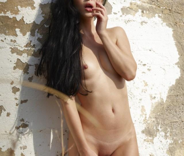Hegre Art Nudes