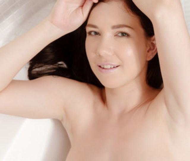 Daphne In My Bath Time By Wow Porn
